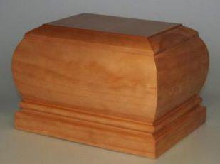 Cremazione a Roma